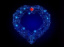 St. Valentines  screensavers  nfsValentineChip