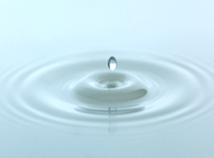 Water  screensavers  nfsWaterDrop