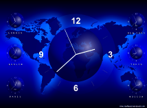 WorldTime  screensavers  nfsWorldTime06