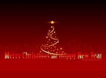 New Year  screensavers  nfsXmasRed