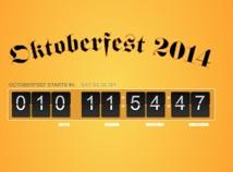 nfsOctoberfest2014Countdown