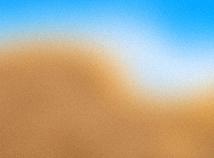 Abstraktes Wallpaper-2