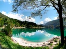 Barcissee Italien