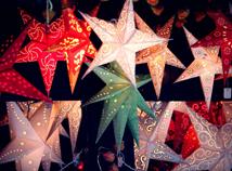 ChristmasStars1