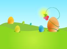 EasterLawn