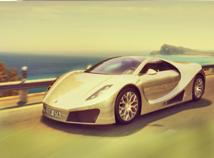 GTAsportcar