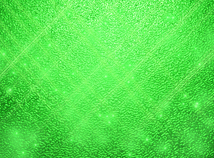 GreenAbstract