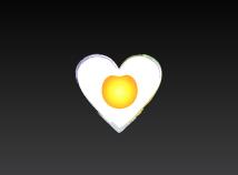 HeartEggs
