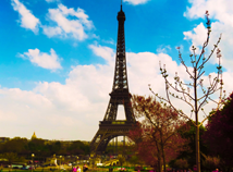 ParisianLife