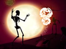 SkeletonsDanceSalute