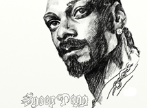 SnoopDogg Wallpaper
