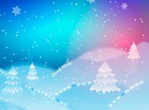 SnowflakesHours