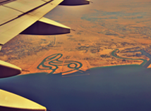 UnderWingAirplane