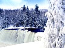 WinterLandscape2
