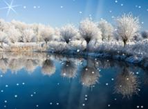 WinterLoveliness
