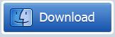 Download nfs3DUnderWaterLife3 für MAC
